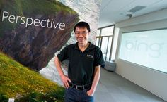 Bing to Be Revamped in War for Search Engine Supremacy