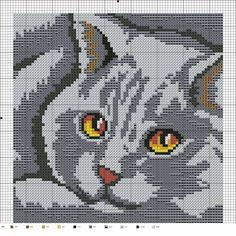 Cross Stitch Pillow, Cross Stitch Bird, Beaded Cross Stitch, Crochet Cross, Cross Stitch Animals, Cross Stitch Charts, Cross Stitch Designs, Needlepoint Patterns, Embroidery Patterns