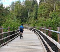 5 of the Best Things to do Near Nelson, BC - Hike Bike Travel Big Mountain, Spring Resort, Dream House Exterior, Canada Travel, Paddle Boarding, Where To Go, Day Trips, Kayaking, In The Heights