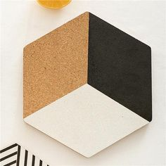 Food and Drink Coaster/Mat
