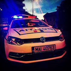 Police Cars, Academia, Motivational, Military, Future, Instagram Posts, Future Tense, Military Man, Army