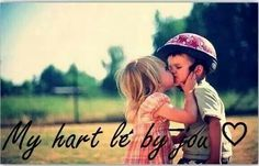We heart it ™ - Hyves.nl on We Heart It Country Lyrics, Country Songs, Country Quotes, All You Need Is Love, Just For You, My Love, First Kiss, First Love, Check Yes Or No
