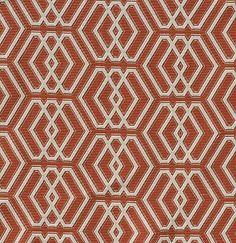 жаккардовая ткань тревира для портьер с геометрическим дизайном 10488.53…