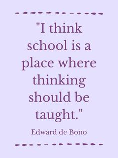 Download this pack of 10 posters featuring inspiring quotes about school, great for school bulletin boards and wall displays! #highschoolteacher #schoolwalls #schooldisplay #middleschoolteacher #highschool #highschooldecor Middle School Posters, Middle School Classroom, School Bulletin Boards, High School, School Displays, School Grades, School Quotes, Teacher Blogs, Blog Love