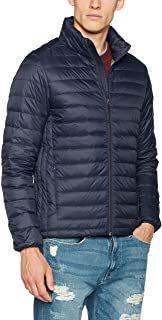 ESPRIT Herren Jacke - 69.20 - 4.2 von 5 Sternen - Herren Jacke Herbst Winter Winter Jackets, Fashion, Fall Winter, Winter Coats, Moda, Winter Vest Outfits, Fashion Styles, Fashion Illustrations