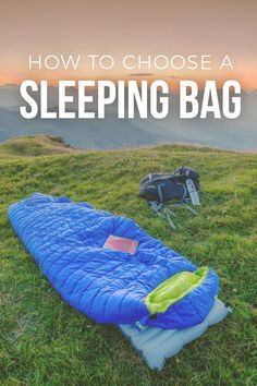 Diy Camping, Winter Camping, Camping Gear, Backpacking, Camping Hacks, Camping Kitchen, Camping Trailers, Camping Checklist, Camping Essentials