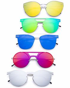 Whatever your color, whatever your style... Take Pride 🏳️🌈🏳️🌈🏳️🌈 #spitfire #summer2017 #sunglasses #mensunglasses #womensunglasses #polarizedsunglasses #fashion