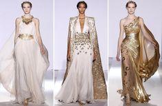 vestidos mujer tipo helenico - Buscar con Google