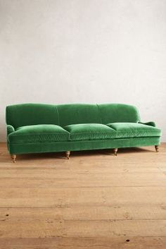 Shop the Velvet Glenlee Grand Sofa, Landon and more Anthropologie at Anthropologie today. Read customer reviews, discover product details and more.