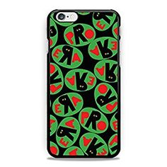 Pro Era Scattered iphone case