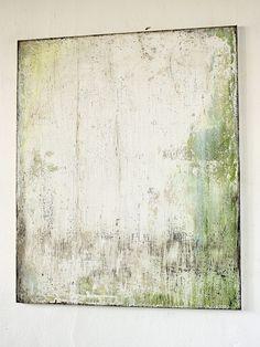 201 7 - 1 2 0 x 1 0 0 cm - Mischtechnik auf Leinwand ,abstrakte, Kunst, malerei, Leinwand, painting, abstract, contempora...