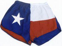 Texas<3
