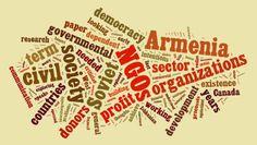 Embajador ruso pide mayor firmeza contra las ONGs armenias