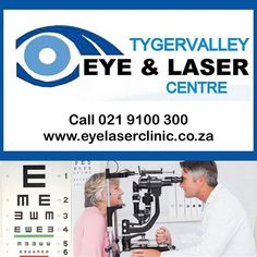 Whats an Ophthalmologist? An ophthalmologist diagnoses and treats all eye diseases perform eye surgery and prescribe and fit eyeglasses and contact lenses to correct vision problems.