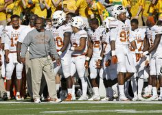 What Time & TV Channel Is the Notre Dame-Texas Game On Tonight? - http://wp.me/p59zQO-7P1