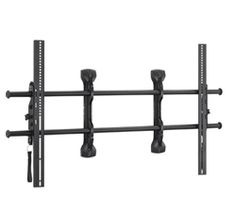 30 best Sony TV Wall Mount Brackets images on Pinterest