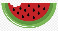 Download and share clipart about Watermelon Clipart Watermelon Slice Clip Art Find more high quality free tran Watermelon clipart Clip art Watermelon slices