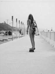 「SURFBOARD SKATEBOARD BIKINI」の画像検索結果