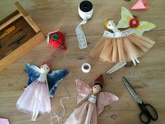 miniboheme-fairies