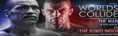 How to Watch Mundine v Parr Live Stream On Saturday 30 November 2019 Ready For First, November 2019, John Wayne, Boxing, The Man, Hero, Watch, Live, World