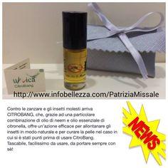 http://www.umica.org/e-commerce/cosmetica/oli-e-unguenti/citro-bang/