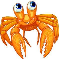 7.png #crab