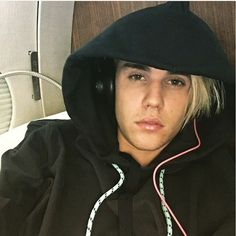 Find images and videos about justin bieber on We Heart It - the app to get lost in what you love. Justin Bieber 2015, Justin Bieber Fotos, Justin Bieber Style, Justin Bieber Pictures, Justin Bieber Lockscreen, Justin Bieber Wallpaper, We Heart It, Justin Baby, Male Icon
