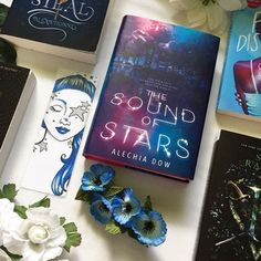 Excited to share this item from my #etsy shop: Galactic Lady Bookmark, Cosmic Bookmark, Star, Space Bookmark, Blue Girl, Gift for Book Lovers, Gifts for Readers  #galacticbookmark #starbookmark #cosmicbookmark #reading #bookstagram #bookmarks Star Space, Gifts For Readers, Book Lovers Gifts, Bookstagram, Cosmic, Bookmarks, My Etsy Shop, Reading, Lady