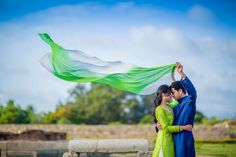 25 Engagement Photoshoot Ideas: Stamp Your Love and Affection for Your Beloved Pre Wedding Poses, Wedding Couple Poses Photography, Couple Photoshoot Poses, Photoshoot Themes, Indian Wedding Photography, Pre Wedding Photoshoot, Wedding Shoot, Couple Portraits, Wedding Theme Pictures