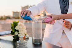 #UnveilYourVows #WeddingContest #VelasVallarta #VelasResorts