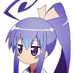 Kết quả hình ảnh cho acchi kocchi tsumiki