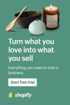 Build an online store as unique as your products with no coding or design skills. Explore all the features you need to start, run, and grow your business. New Corolla, Wood Burning Kits, What Is A Blog, Arts And Crafts, Diy Crafts, Bullet Journal Ideas Pages, Flower Crafts, Knitting Patterns Free, Christmas Crafts