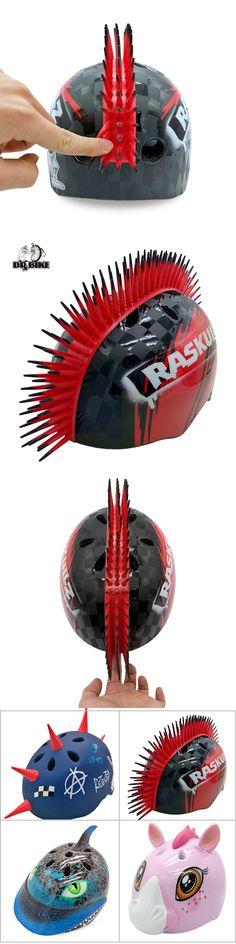 Kids Helmet EPS+PC Material Bike Helmet Outdoor Bicycle Cycling Skate Sports for Kids Bike
