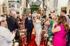 Capturing all the genuine emotion & fun of a wedding day in an unobtrusive way. I'm a Dublin Wedding Photographer who also covers surrounding counties Ireland Wedding, Dublin, Wedding Day, Wedding Photography, Pi Day Wedding, Wedding Anniversary, Wedding Photos, Wedding Pictures, Bridal Photography