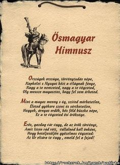 Ősmagyar Himnusz Hungarian Tattoo, Hungarian Embroidery, Dance Wallpaper, Wallpaper Quotes, Heart Of Europe, Biro, Folk Fashion, Budapest Hungary, Famous Artists