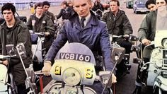 Quadrophenia: il capolavoro degli Who torna al cinema Sting Way Of Life, The Life, Mafia, Movies To Watch Now, Richard Roundtree, Duke Of York, The Best Films, Things To Do In London, Best Rock