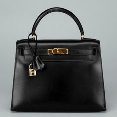 Hermes Purse Last Chance Auction