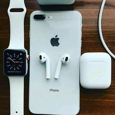 Online shopping from a great selection at Cell Phones & Accessories Store. Apple Iphone, Apple Laptop, Apple Watch, Smartwatch, Macbook, Free Iphone Giveaway, Airpods Apple, Iphones For Sale, Apple Smartphone