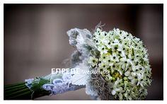 Wedding bouquet eprepe events