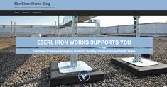Five distinct divisions to Support all of Your Building, Construction and Traffic Needs
