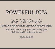 Pray Quotes, Hadith Quotes, Quran Quotes Love, Islamic Love Quotes, Muslim Quotes, Beautiful Quran Quotes, Quran Quotes Inspirational, Learn Quran, Learn Islam