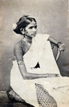 So beautiful Indian Pictures, Old Pictures, Old Photos, Vintage Photos, Vintage Ads, Blog Art, Bombay, Jaisalmer, Udaipur