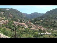 Mallorca Natural: Qué ver y hacer en Mallorca