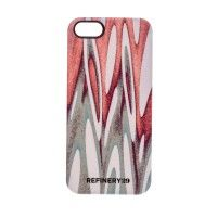 Refinery29 Shops: HOLIDAY R29 x Uncommon iPhone Case