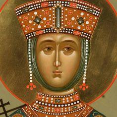 Sacred Art, Religious Art, One Light, Sketchbooks, Style Icons, Illusions, Captain Hat, Saints, Religion