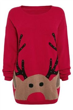 Christmas Jumper!!