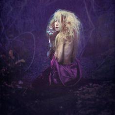 Beautiful fantasy ~  #fairytale -  #travel  #grunge  teen -  photography