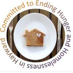 endhungerhomelessness
