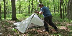 12 Survival Outdoor Skills Guys And Gals Should Master
