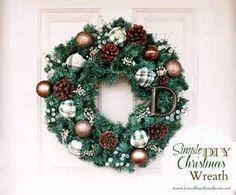 christmas diy - Bing Images